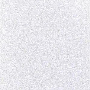 Обои виниловые Versailles на бумажной основе 0,53х10,05 м светло-серый (025-34)