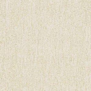 Обои Zambaiti Fiorenza 3 виниловые 10,05x0,7 м (9669)