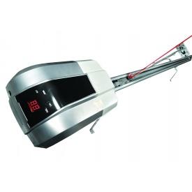 Автоматика для гаражних воріт AN-Motors ASG 600 3KIT-L 200 Вт (ASG600/3KIT-L)