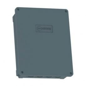 Блок управління AN-Motors CUSD-1 з вбудованим приймачем 210×266×75 мм (CUSD-1)
