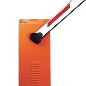 Шлагбаум FAAC 620 Rapid 220 Вт 360x1080x200 мм