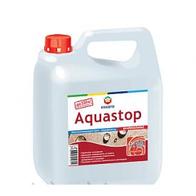 Грунт Eskaro Aquastop Professional 10 л