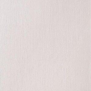 Обои виниловые Versailles на бумажной основе 0,53х10,05 м бежевый (141-00)