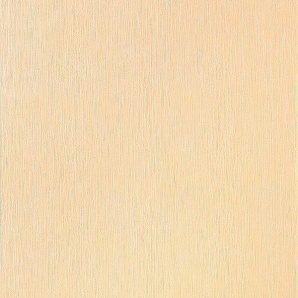 Обои виниловые Versailles на бумажной основе 0,53х10,05 м оранжевый (141-01)
