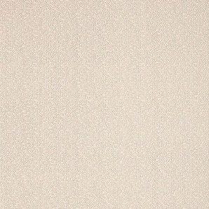 Обои виниловые Versailles на бумажной основе 0,53х10,05 м бежевый (561-13)