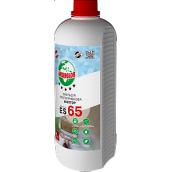 Грунт противогрибковый ANSERGLOB ES-65 1 л