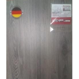 Ламинированный пол Tarkett Sommer Дуб Берлин 8х194х1292 мм