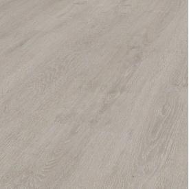 Ламінована підлога Kronospan Дуб Ліберті 7х192х1285 мм