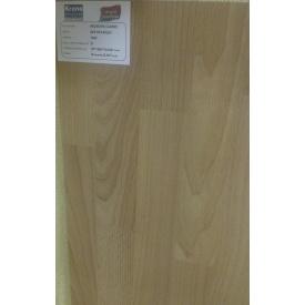 Ламінована підлога Kronospan Classic Бук Орландо 7х192х1285 мм