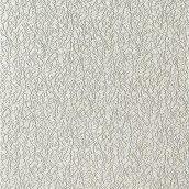 Обои виниловые Versailles на бумажной основе 0,53х15 м серый (206-40)