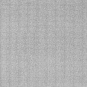 Шпалери вінілові Versailles на флізеліновій основі 1,06х25 м сірий (301-60)