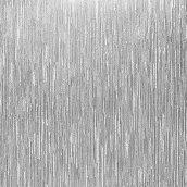 Обои виниловые Versailles на флизелиновой основе 1,06х25 м серый (373-60)