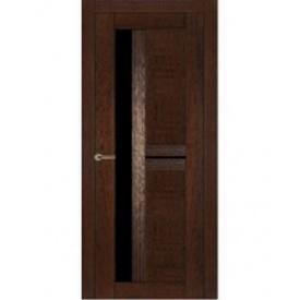 Двері міжкімнатні TERMINUS 106NF 600х2000 мм мигдаль