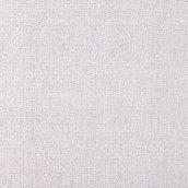 Обои виниловые Versailles на флизелиновой основе 1,06х10 м серый (686-86)