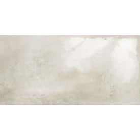Плитка Tubadzin Epoxy 89,8х44,8 см Grey 1 Poler (024535)