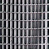 Сетка сварная 2х25,4х25,4 мм 1 м оцинкованная