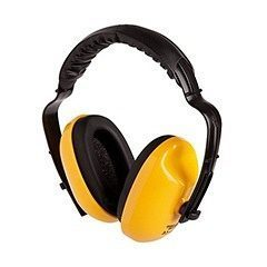 Навушники протишумні