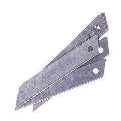 Леза для технічних ножів