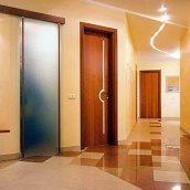 Капитальный ремонт квартиры с отделкой под ключ