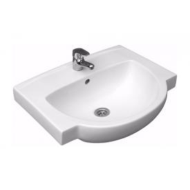 Умывальник мебельный KOLO FREJA 480х650 мм (L71965)