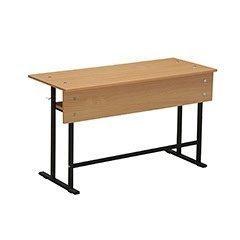 Меблі для навчальних закладів