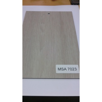 Плитка ПВХ кварц вінілова Mars Tile Natural MSA 7023 914,4х152,4 мм