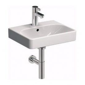 Умывальник мебельный KOLO TRAFFIC 360х450 мм (L92145)