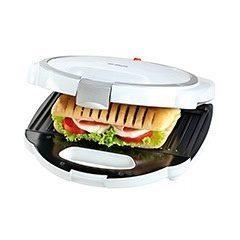 Бутербродниці