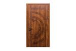 Двери бронированные Броневик