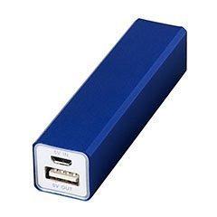 Портативные зарядные устройства (PowerBank)