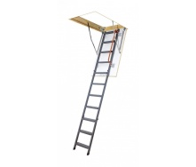 Чердачная лестница FAKRO LMK 70x120 см