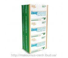 Теплоизоляция Knauf Insulation ТЕПЛОплита 037-18-50 50*1250*610 мм
