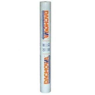 Супердиффузионная мембрана Dachowa 150 1,5х50 м