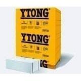 Газобетон Ytong РР2/0,4 20 см