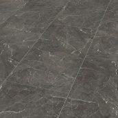 Ламинат KRONOTEX Glamour Ботичино темный 1376х193х8 мм