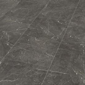 Ламінат KRONOTEX Glamour Ботічіно темний 8х193х1376 мм