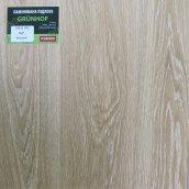 Ламинат Kronostar Дуб беленый (8 мм) упаковка 2,131 м.кв.