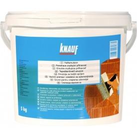 Грунтовка Knauf Haftemulsion 5 кг