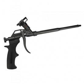 Пистолет для пены Penosil Foam Gun 301T8