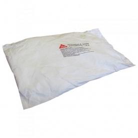 Полипропиленовая фибра SikaFiber PPM-12 0,15 кг