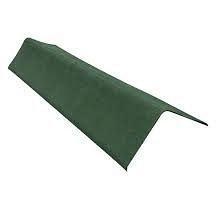Фронтон зеленый 100 см