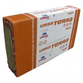 Штукатурный фасад Ursa Terra 1,2 м2 1000x600x100 мм