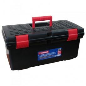 Ящик для инструментов пластмассовый 20 480x230x200 мм