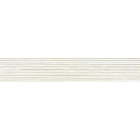 Меблева кромка ПВХ Termopal SWN 3 0,8x21 мм вудлайн кремовий