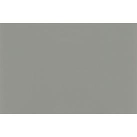 Меблева кромка ПВХ Termopal 851 0,4x21 мм металік