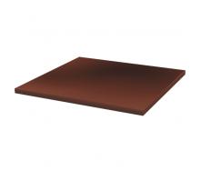 Базова гладка плитка Paradyz Cloud 30х30 см rosa