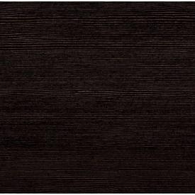 Меблева кромка ПВХ Termopa 8914 0,8x21 мм лоредо темний