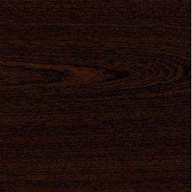 Мебельная кромка ПВХ Termopal 402 0,4х21 мм махонь
