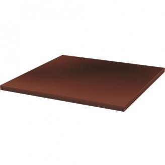 Базовая плитка гладкая Paradyz Cloud 30х30 см rosa