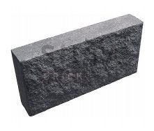 Цокольная плитка Силта-Брик Цветная 0-21 390х190х70 мм